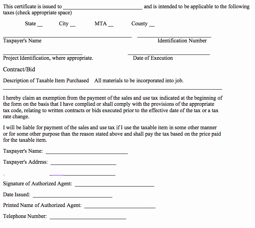 Employee Key Holder Agreement form Unique Employment Verification form Texas