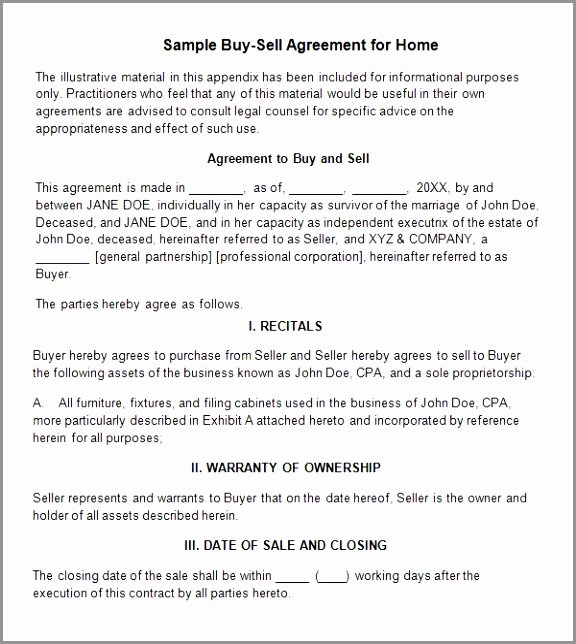 Employee Key Holder Agreement New 7 Employee Key Holder Agreement Template toieo