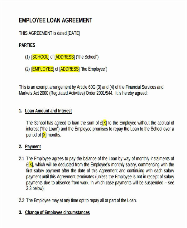 Employee Key Holder Agreement Template Best Of Key Holder Policy Examples Related Keywords Key Holder