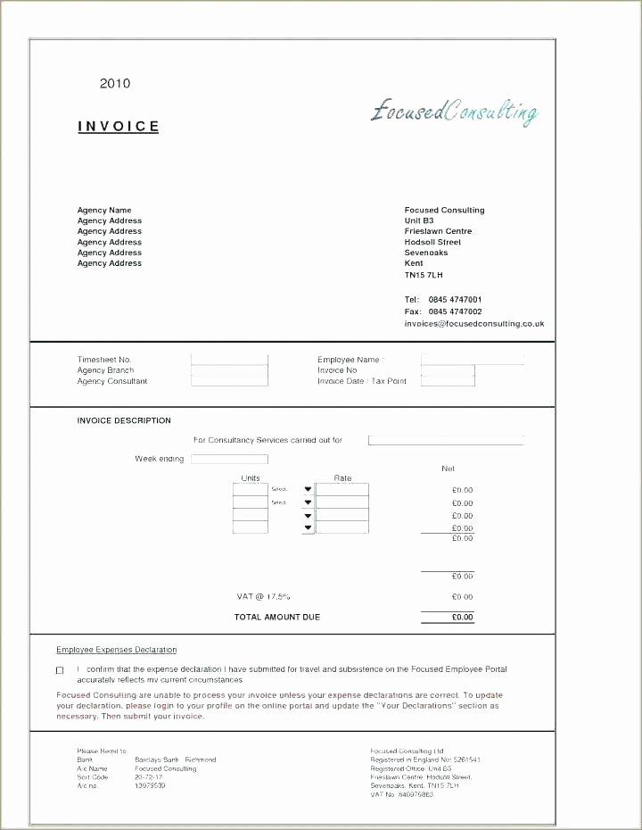 Employee Key Holder Agreement Template Elegant Actor Deal Memo Sample Template format Download Producer R