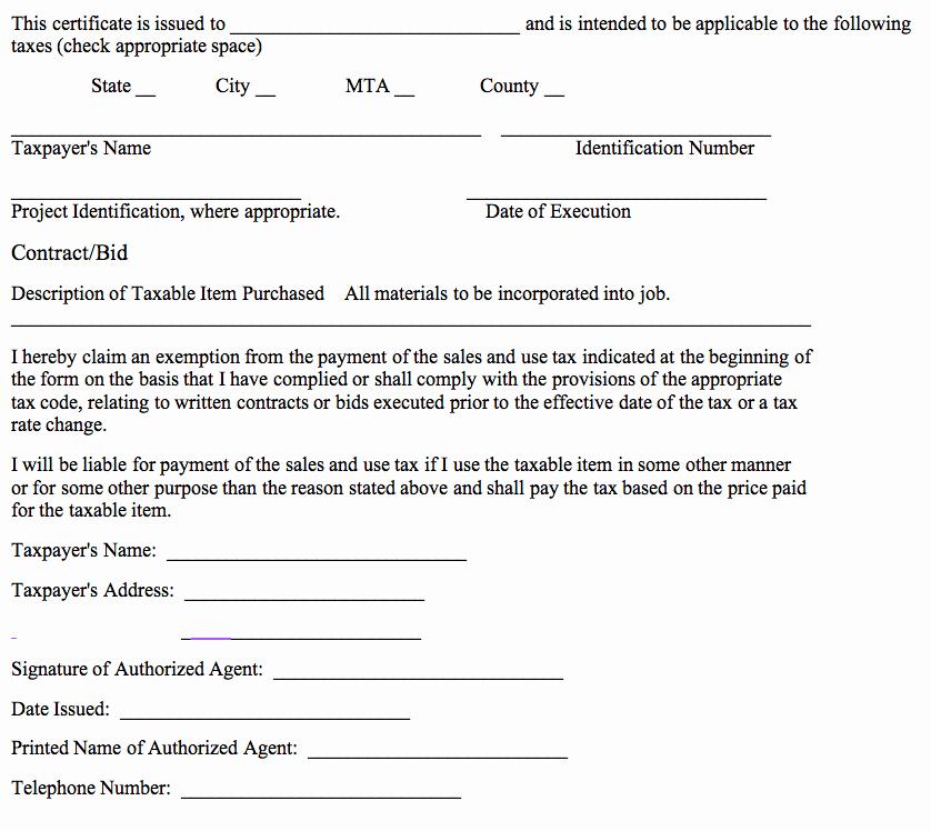 Employee Key Holder Agreement Template Elegant Employment Verification form Texas