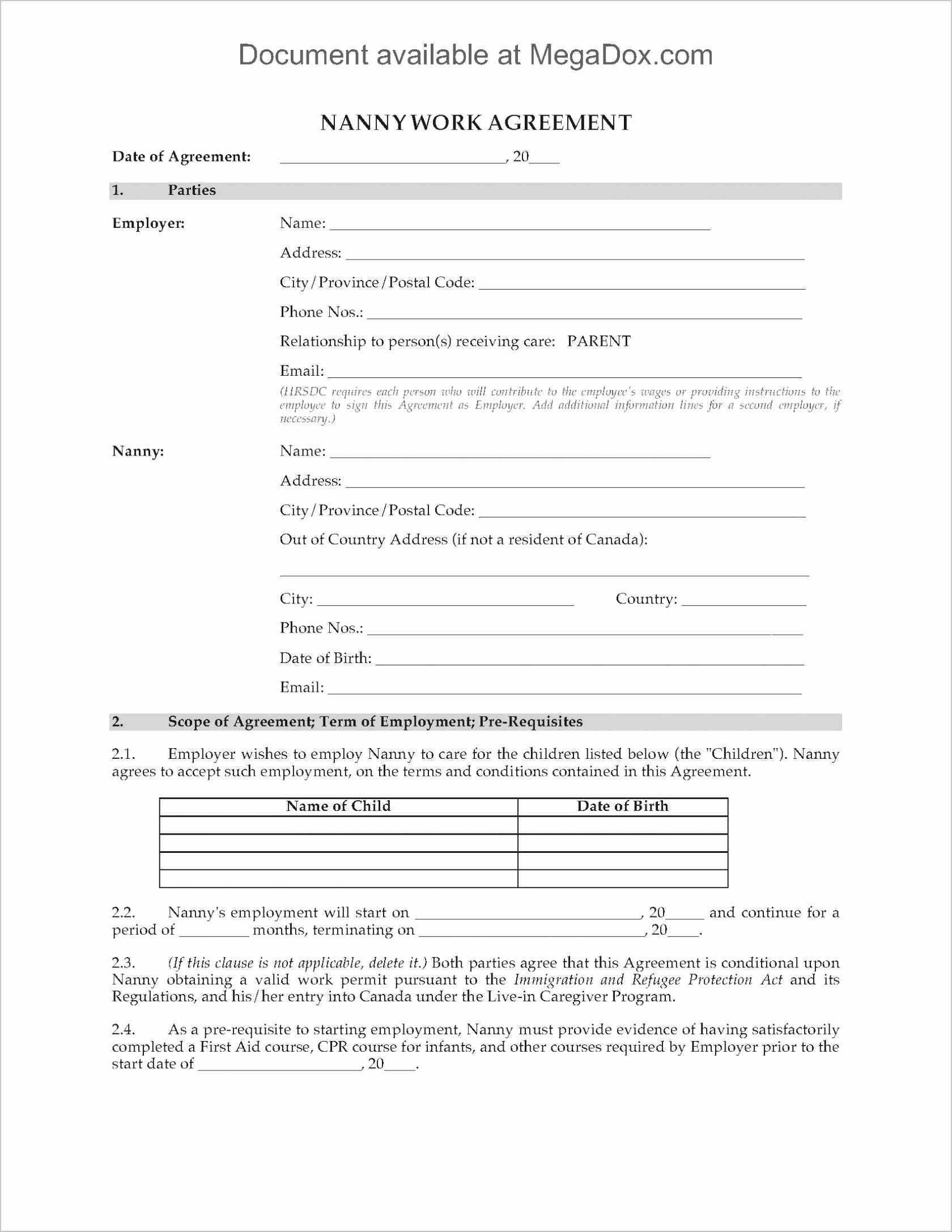 Employee Key Holder Agreement Template Lovely Employee Key Holder Agreement form Advanced 10 Fresh