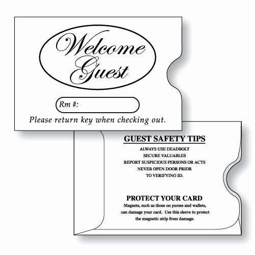 Employee Key Holder Agreement Template Luxury Hotel Key Holder Template to Pin On Pinterest