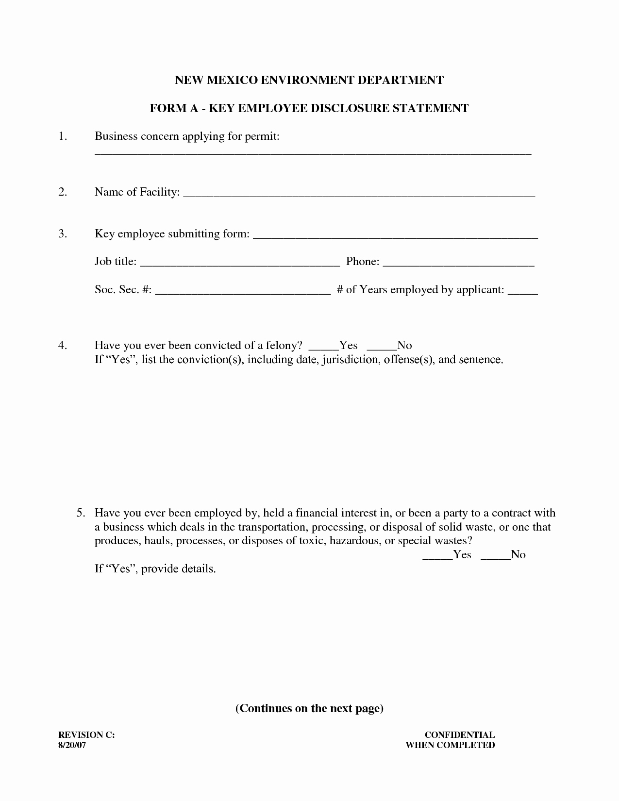 Employee Key Holder Agreement Template Luxury issuing Keys to Employees Related Keywords issuing Keys