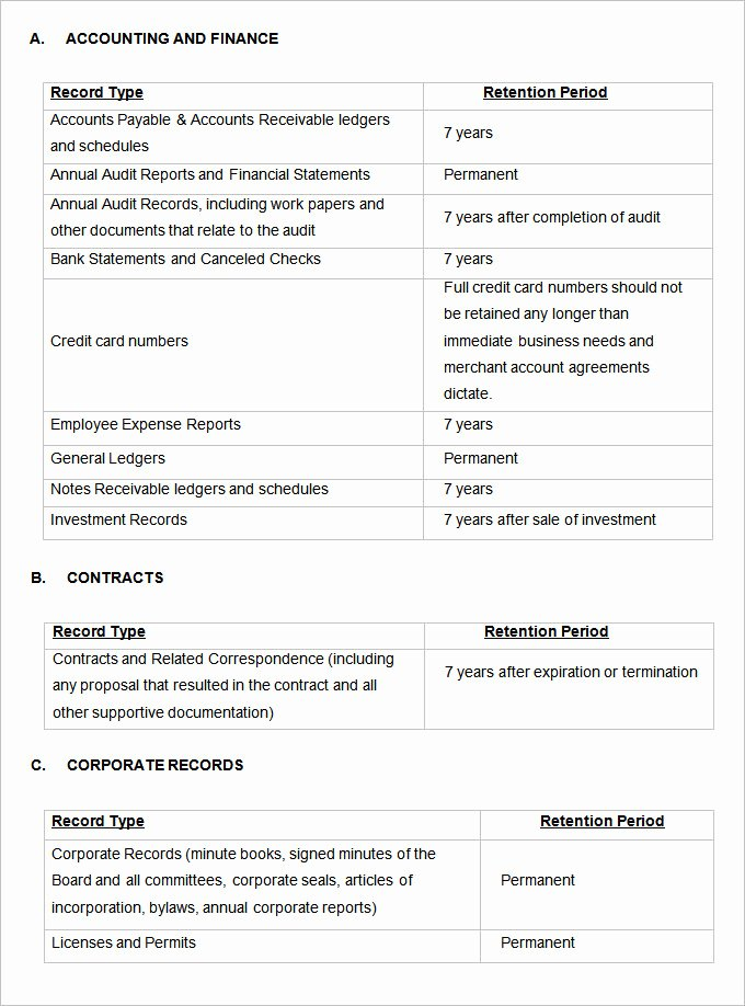 Employee Retention Plan Template New Employee Record Templates 26 Free Word Pdf Documents