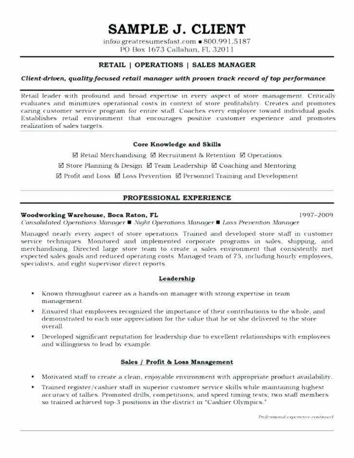 Employee Retention Plan Template Unique Reputation Management Plan Template Simple Project Plan