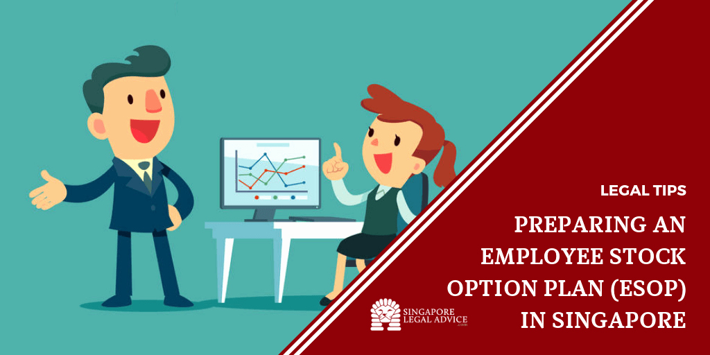 Employee Stock Option Plan Template Elegant Preparing An Employee Stock Option Plan Esop In