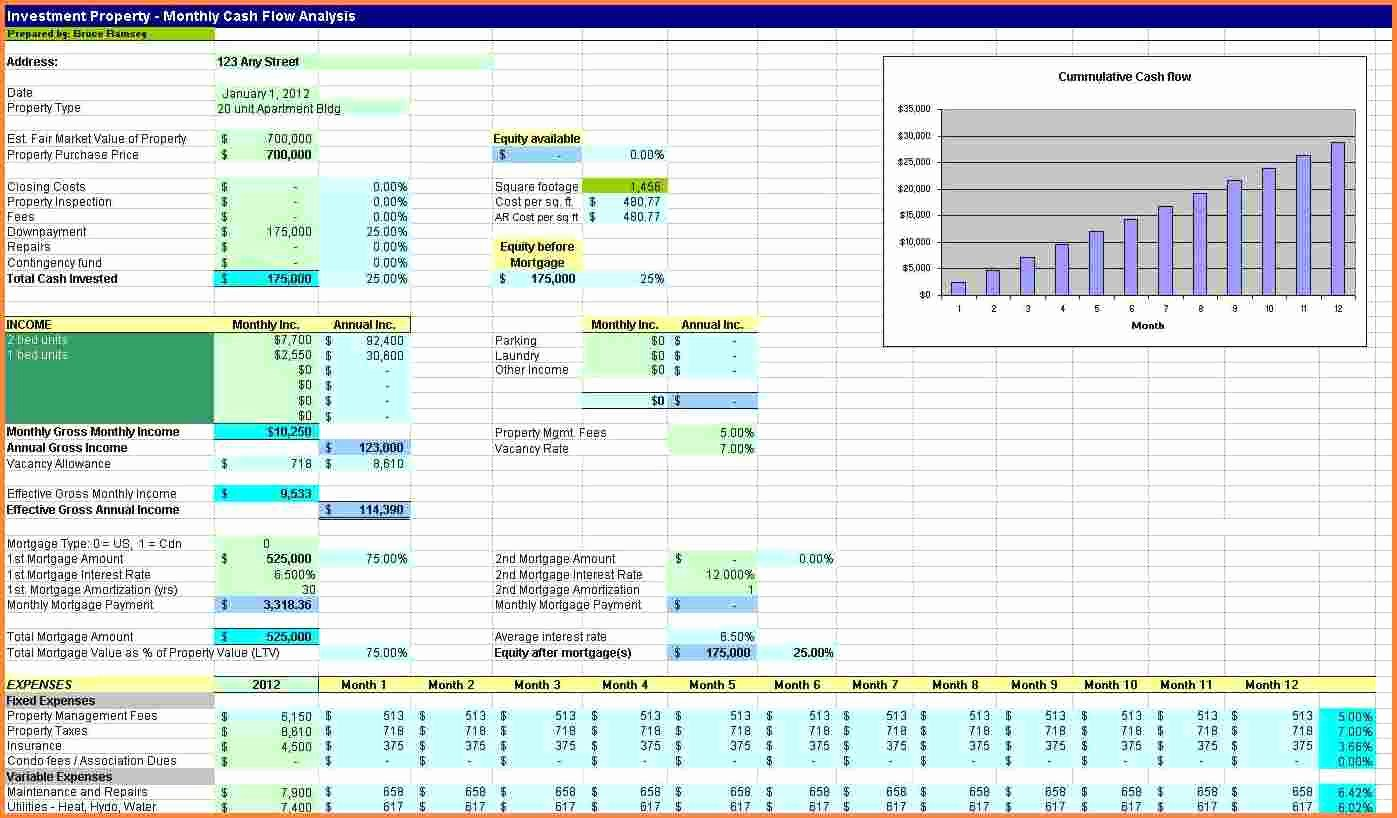 Employee Stock Option Plan Template Lovely Employee Stock Option Excel Spreadsheet – Spreadsheet Template