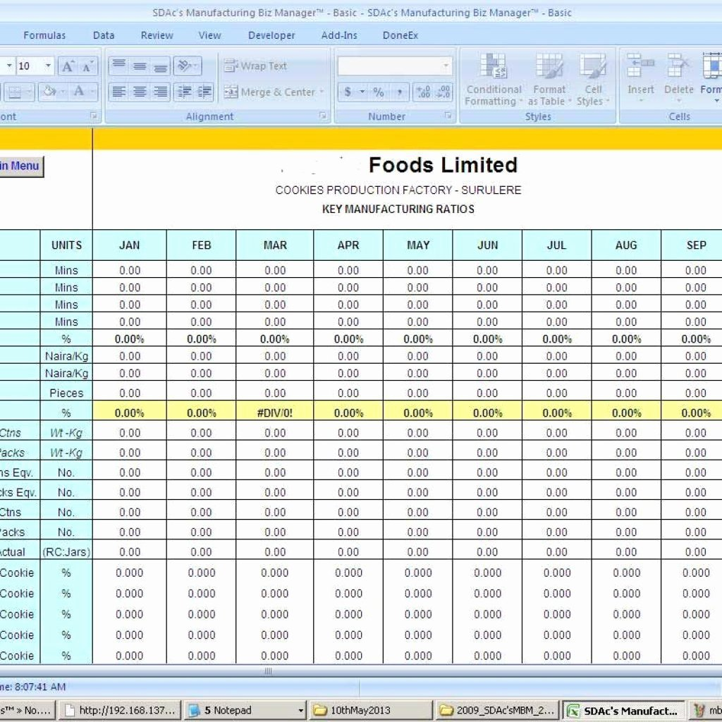 Employee Training Plan Template Excel Best Of Free Employee Training Tracker Excel Spreadsheet La