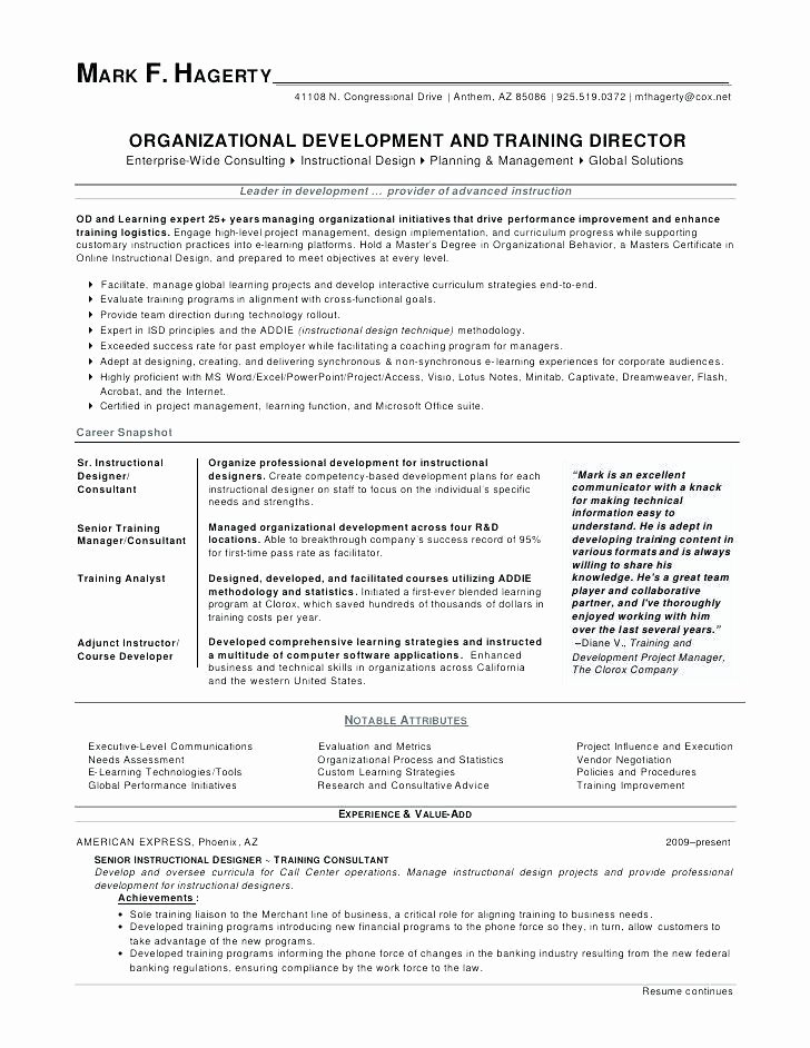 Employee Training Plan Template Word Luxury Employee Training Manual Template – Konusu