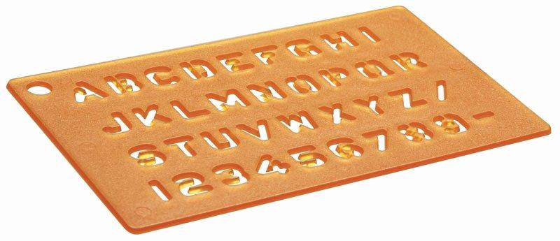 Engraving Templates Letters Beautiful Bosch Dremel 290 Engraver Black Amazon Home Improvement