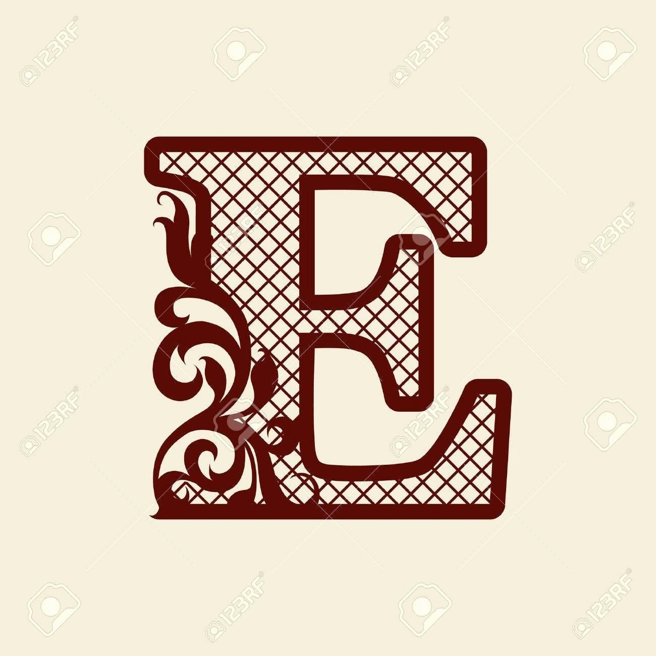 Engraving Templates Letters Inspirational Wood Carving Letter Template