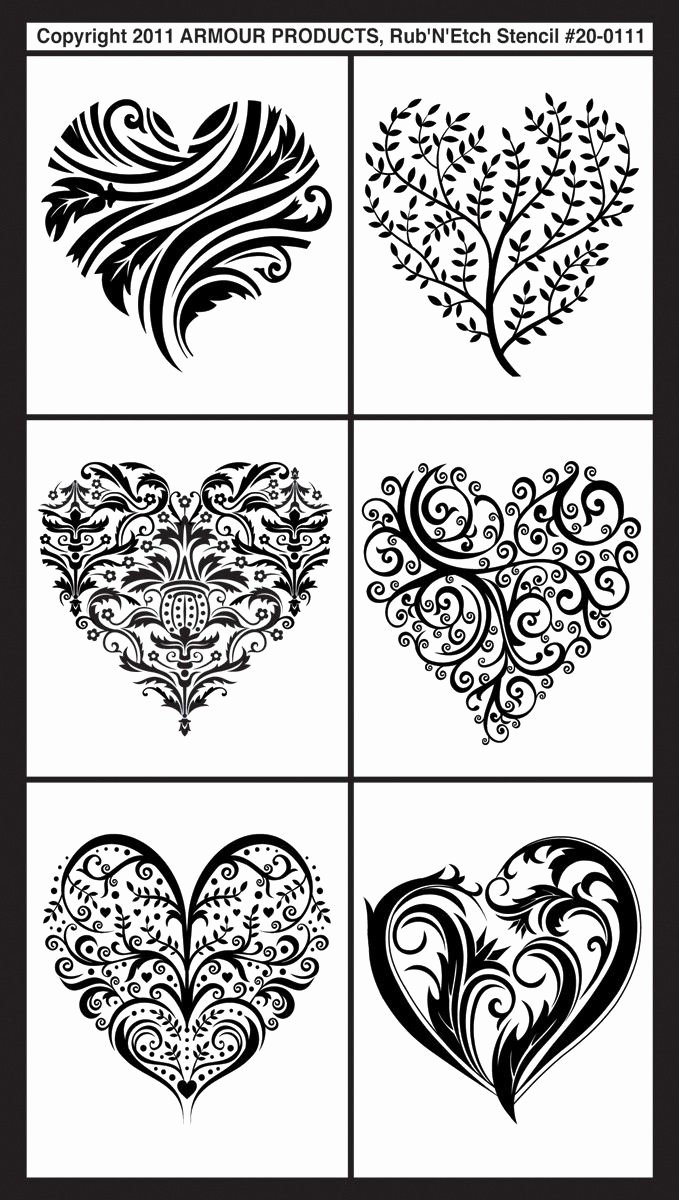 Engraving Templates Letters Lovely Wood Engraving Templates Google Search