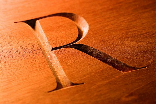 Engraving Templates Letters Lovely Woodcarving Letters Modelled In Inventor Autodesk Munity