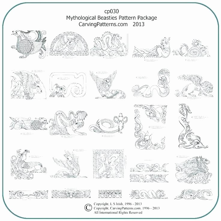 Engraving Templates Letters New Wood Engraving Template Wood Carving Patterns Carved