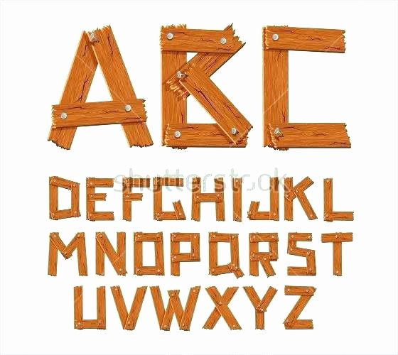 Engraving Templates Letters Unique Letter Templates for Wood Carving Electric Engraving Pen