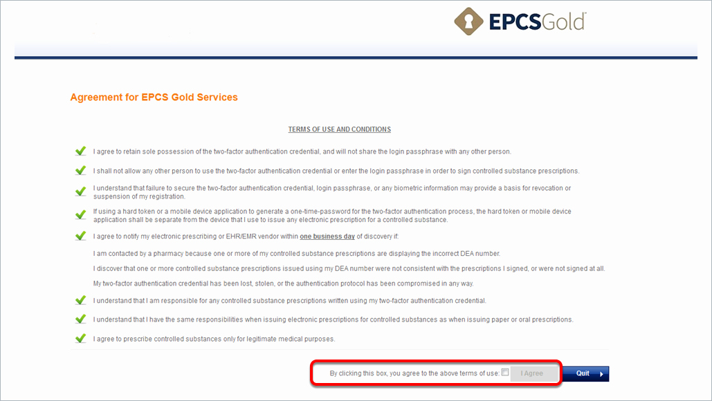 Epcs Gold Invite Consume Best Of Registration and Boarding for Epcs