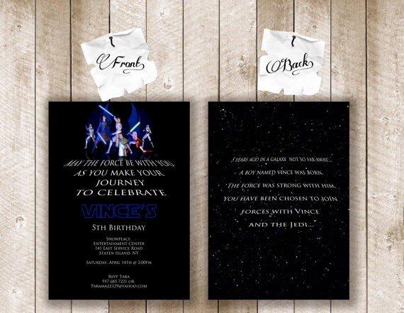 Epcs Gold Invite Consume Inspirational Epcs Gold Invite Consume Birthday Invitation Template