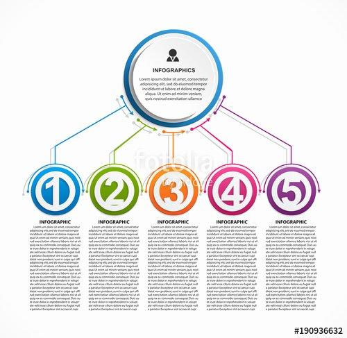 Epik Letter Of Recommendation Lovely Web Chart Template Gagnatashort