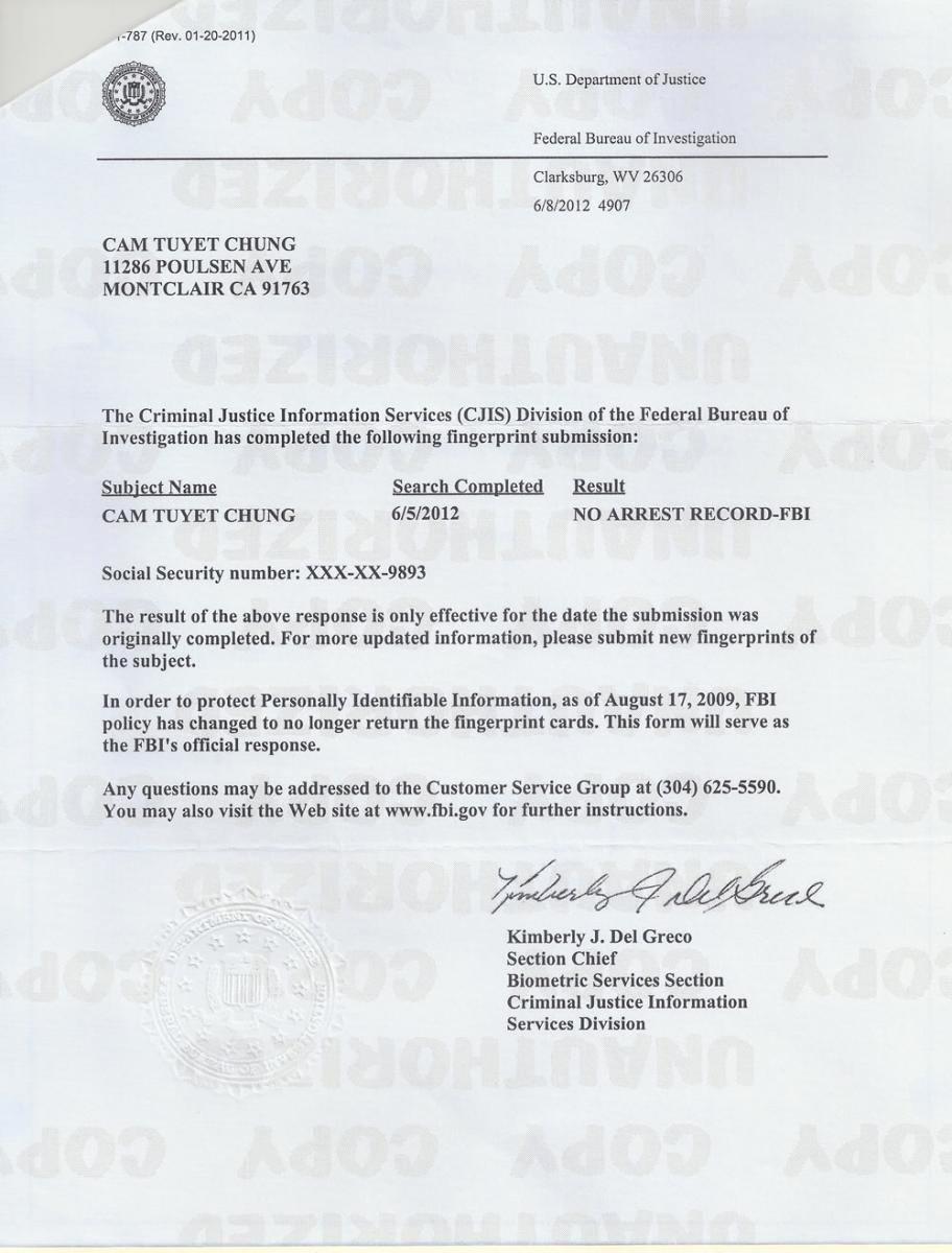 Epik Letter Of Recommendation New Eico Hr
