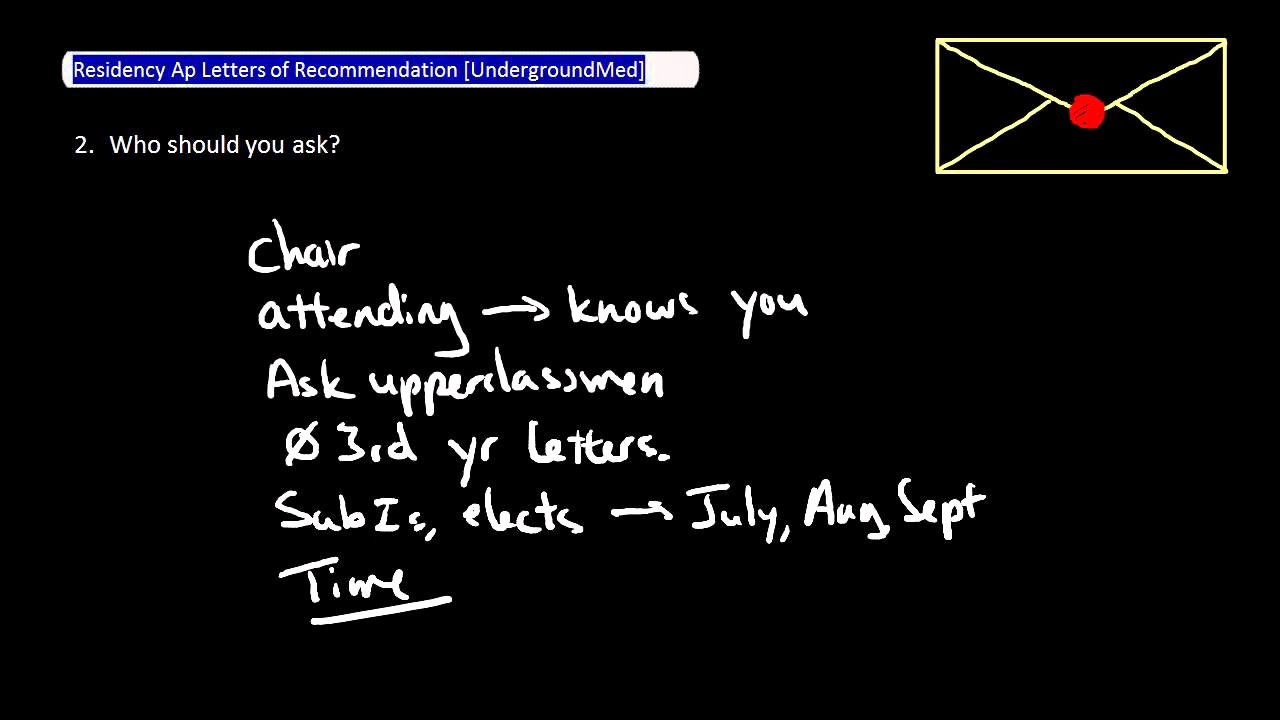 Eras Letter Of Recommendation Awesome Residency Eras Application Letters Of Re Mendation