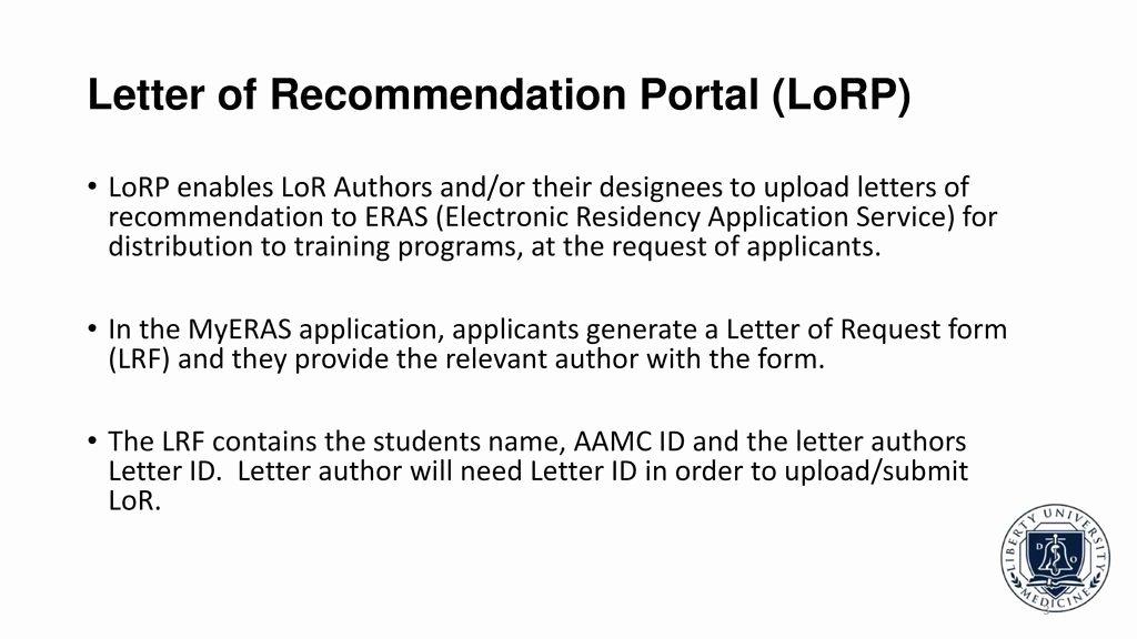 Eras Letter Of Recommendation Best Of Urbana Champaign Letter Re Mendation