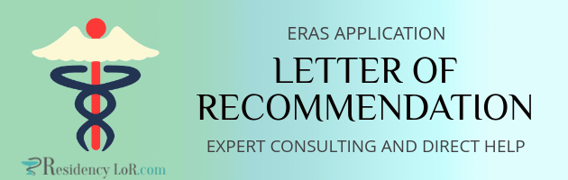 Eras Letter Of Recommendation Fresh Tips to Writing Eras Letter Of Re Mendation