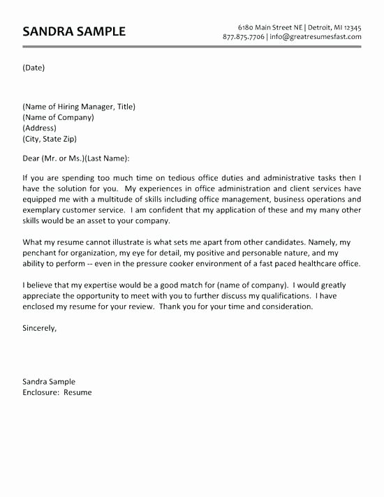 Eras Letter Of Recommendation Luxury Eras Cover Letter Sample Eras Application Eras Letter