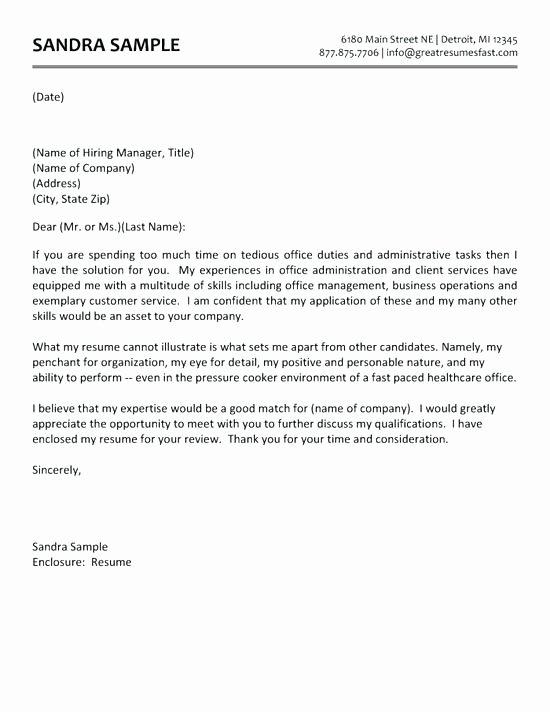 Eras Letter Of Recommendation Luxury Eras Cover Letter Sample Eras Application Eras Letter