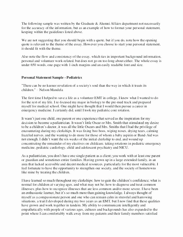 Eras Letter Of Recommendation New Eras Cover Letter Apprentice Electrician Cover Letters