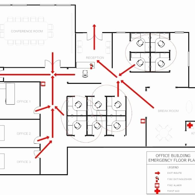 Evacuation Floor Plan Template Awesome 34 Blank Emergency Evacuation Floor Plan Emergency