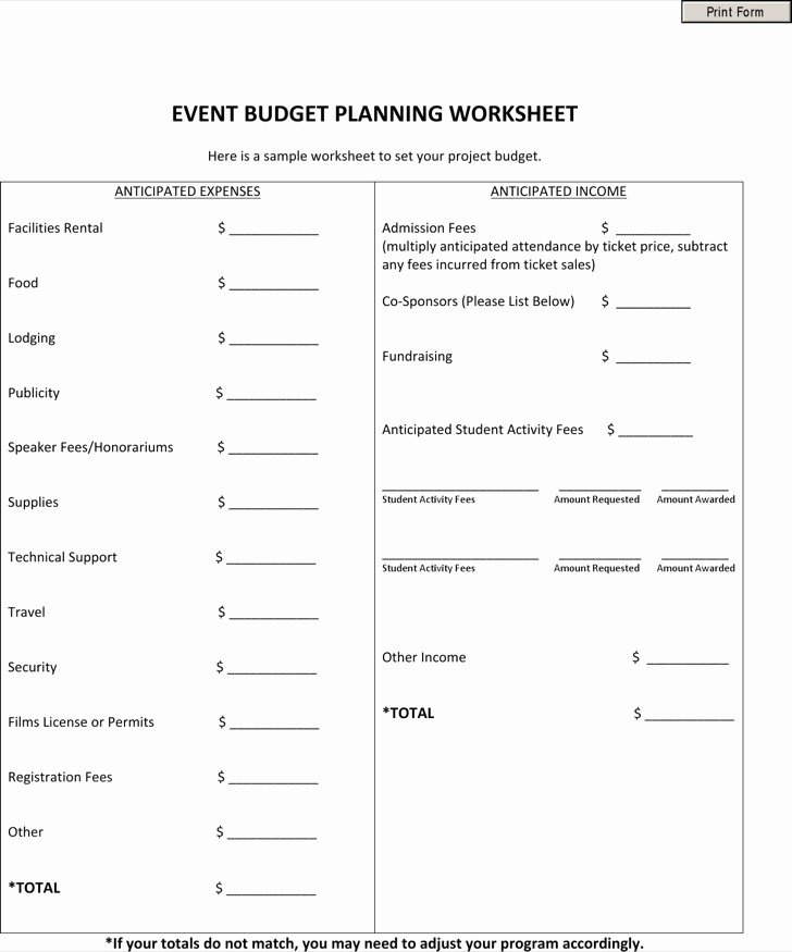 Event Marketing Plan Template Inspirational 5 event Marketing Templates Free Download