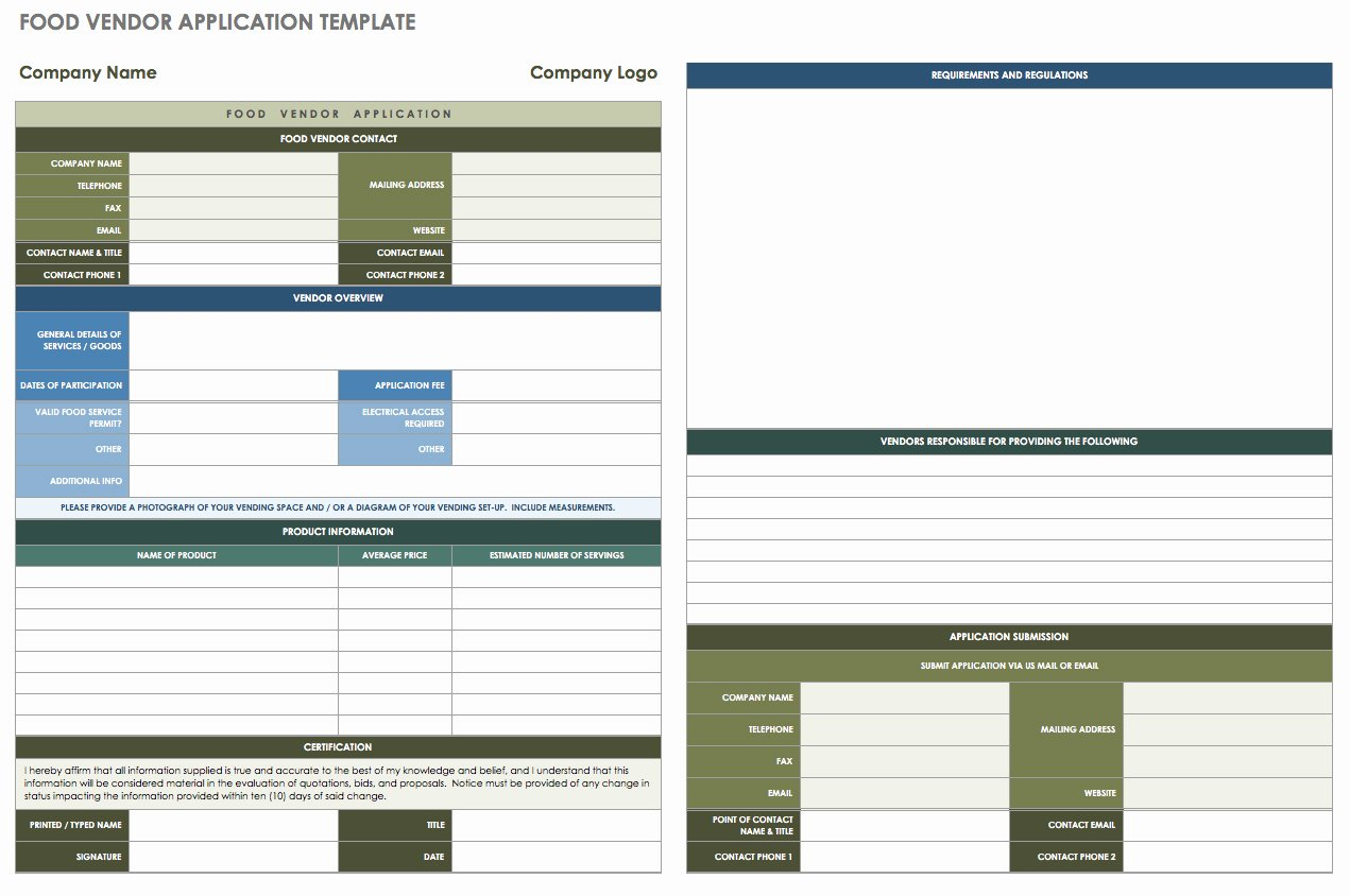 Event Planning Business Plan Template Fresh 21 Free event Planning Templates