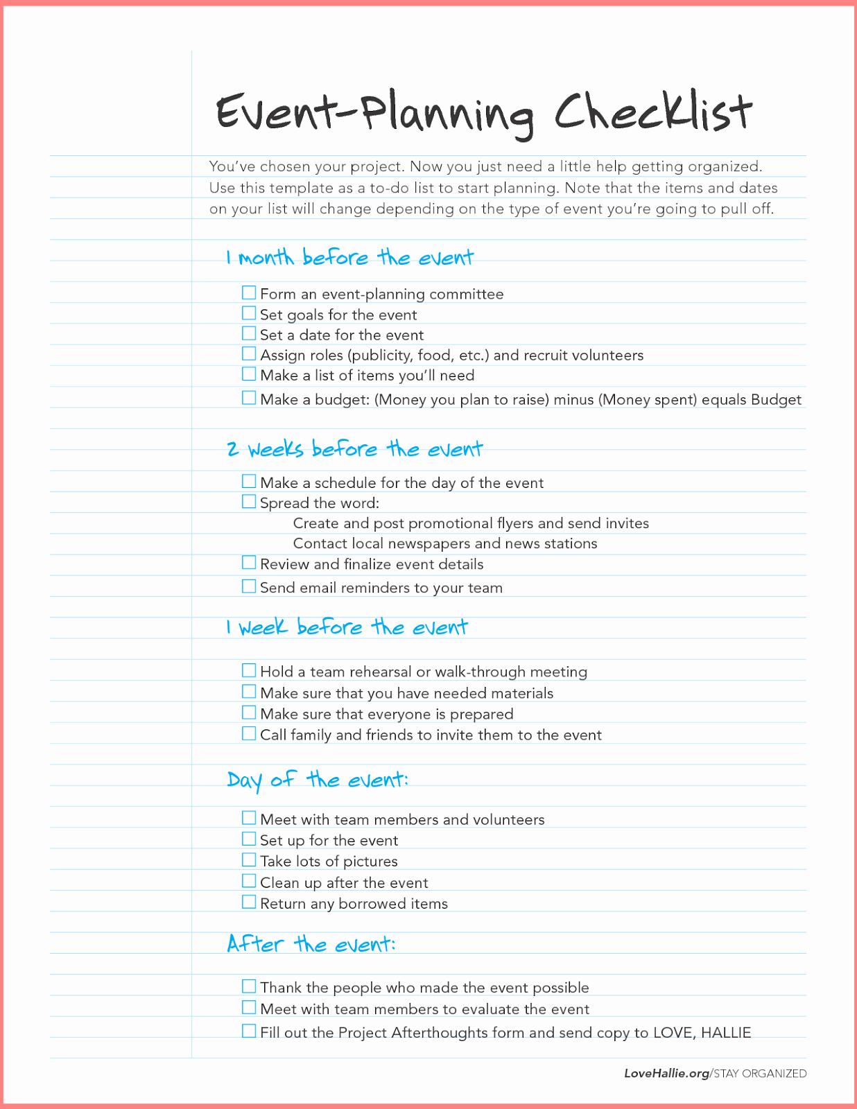 Event Planning Business Plan Template Fresh event Planning Business Plan Sample