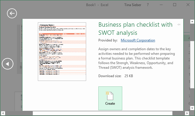 Event Project Plan Template Excel Unique 10 Useful Excel Project Management Templates for Tracking