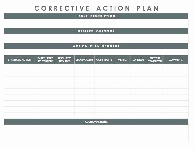 Event Project Plan Template Fresh Meeting Planner Checklist Template event Planning Moving Te