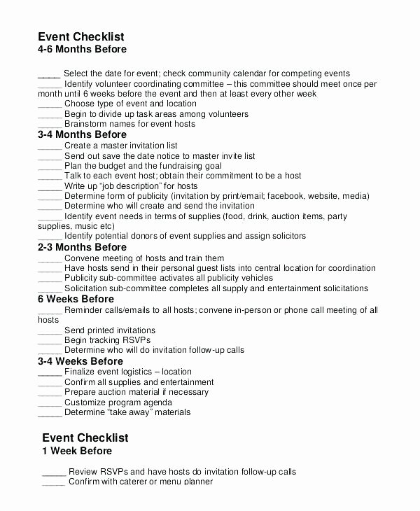 Event Venue Business Plan Template Awesome event Venue Checklist Template Guest Templates for Google