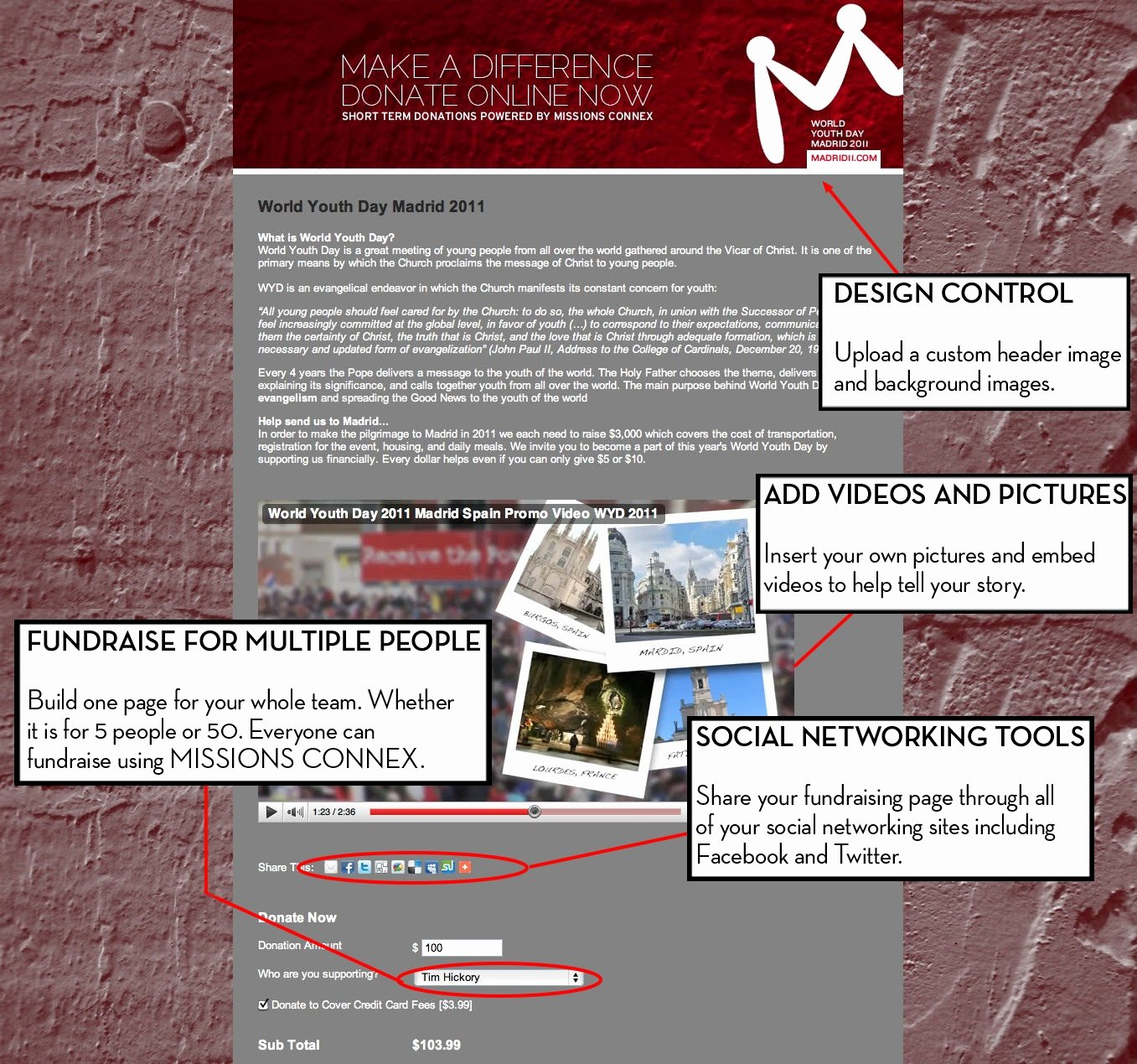 Examples Of Mission Trip Fundraising Letters Unique 27 Of Mission Trip Fundraiser Flyer Template