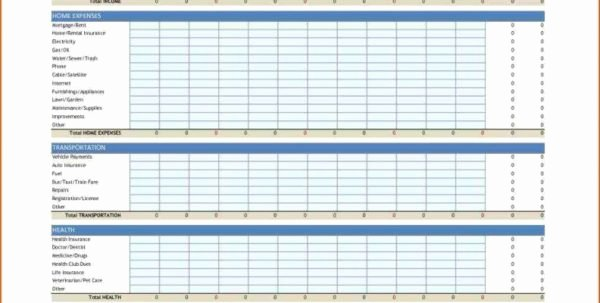 Excel Donation List Template Elegant Donation Spreadsheet Template Spreadsheet Templates for