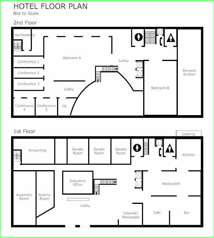 Excel Floor Plan Template Awesome Best Floor Plan Templates Free