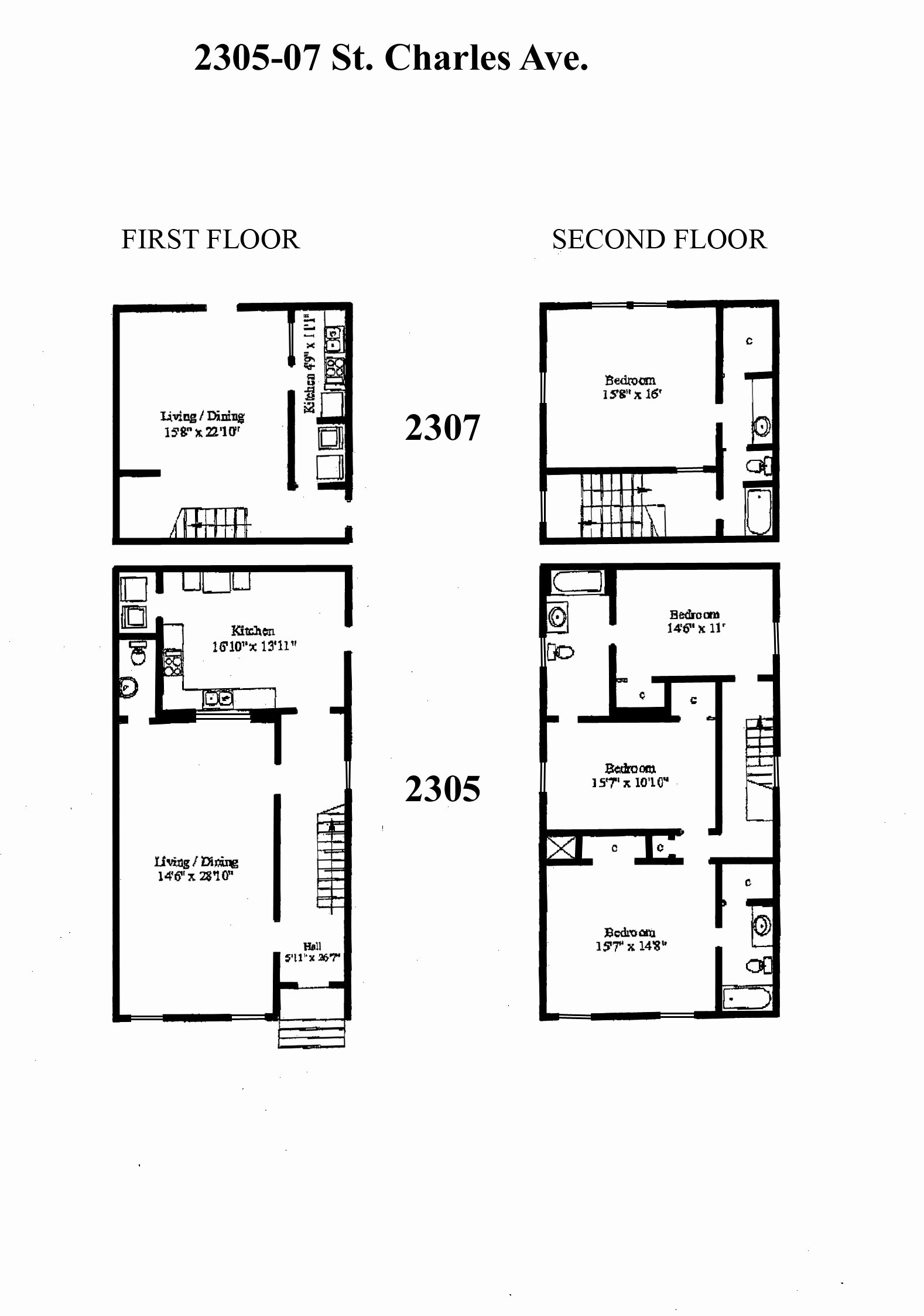 Excel Floor Plan Template Awesome Excel Floor Plan Template New Free Excel Wedding Planner