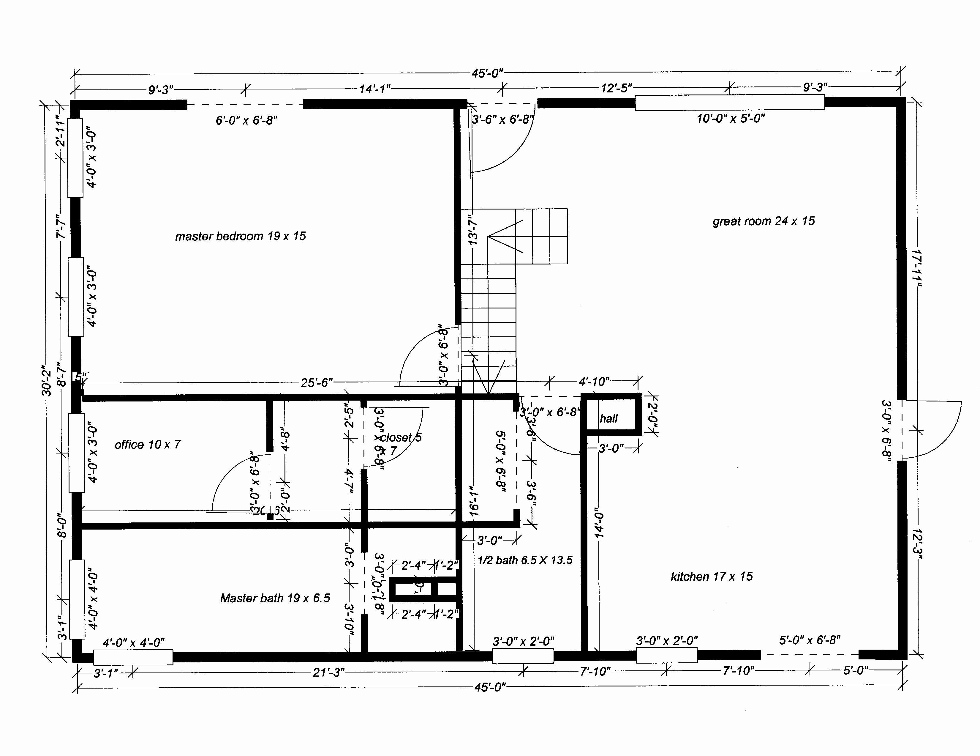 Excel Floor Plan Template Awesome Fresh Floor Plan Excel Gallery Home House Floor Plans