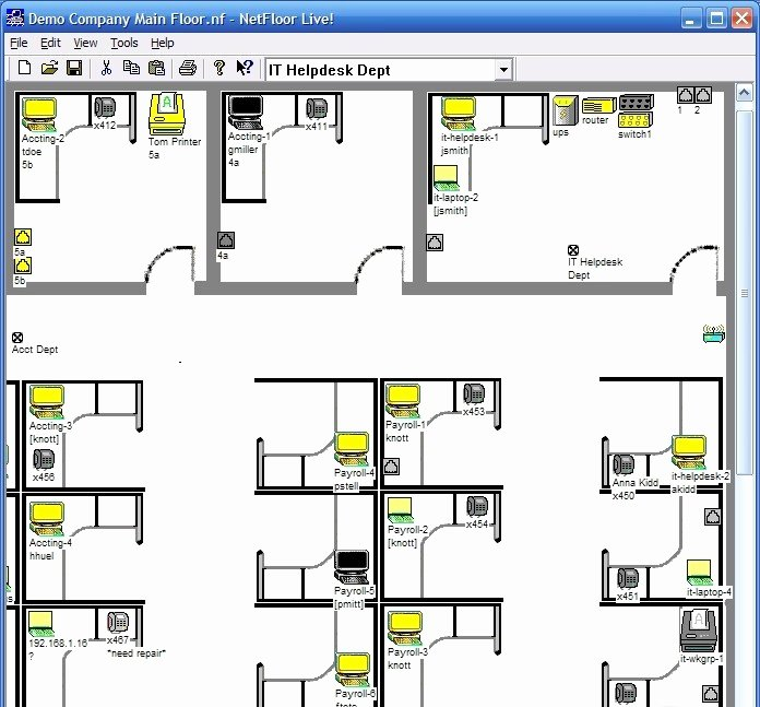 Excel Floor Plan Template Awesome top 28 Floor Plans Excel Template House Plan Excel