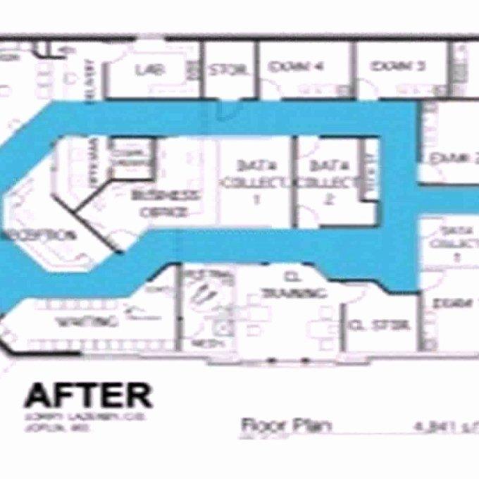 Excel Floor Plan Template Beautiful 26 Floor Plans Using Excel Floor Plans In Excel Mariana
