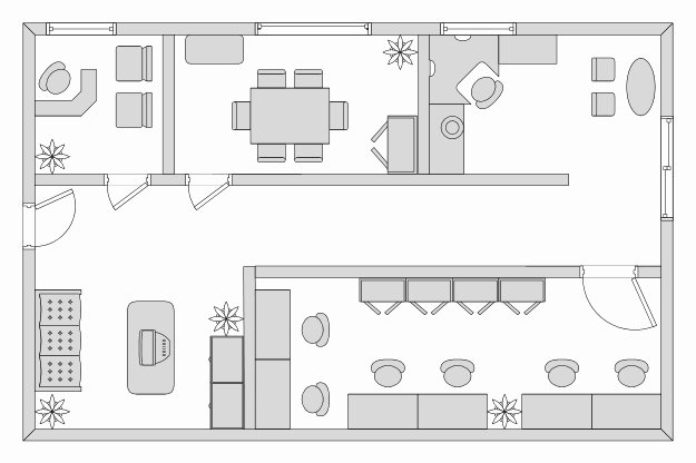 Excel Floor Plan Template Beautiful Floor Plan Templates Free 2016