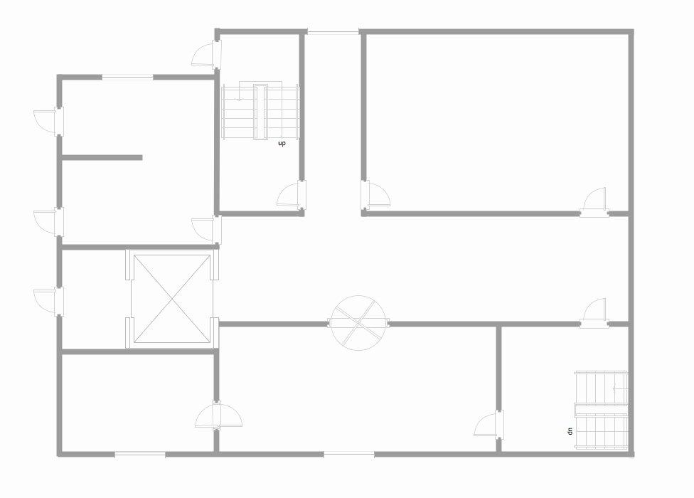 Excel Floor Plan Template Best Of Floor Plan Templates Free 2016