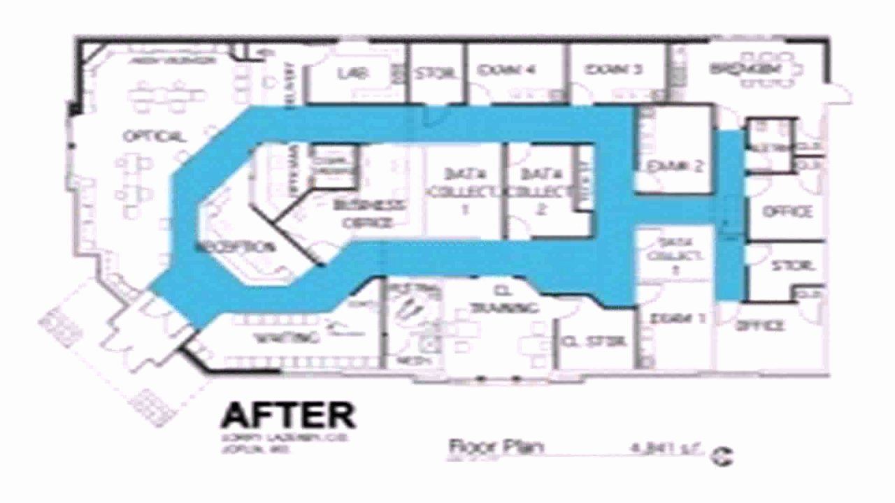 Excel Floor Plan Template Elegant Free Floor Plan Template Excel