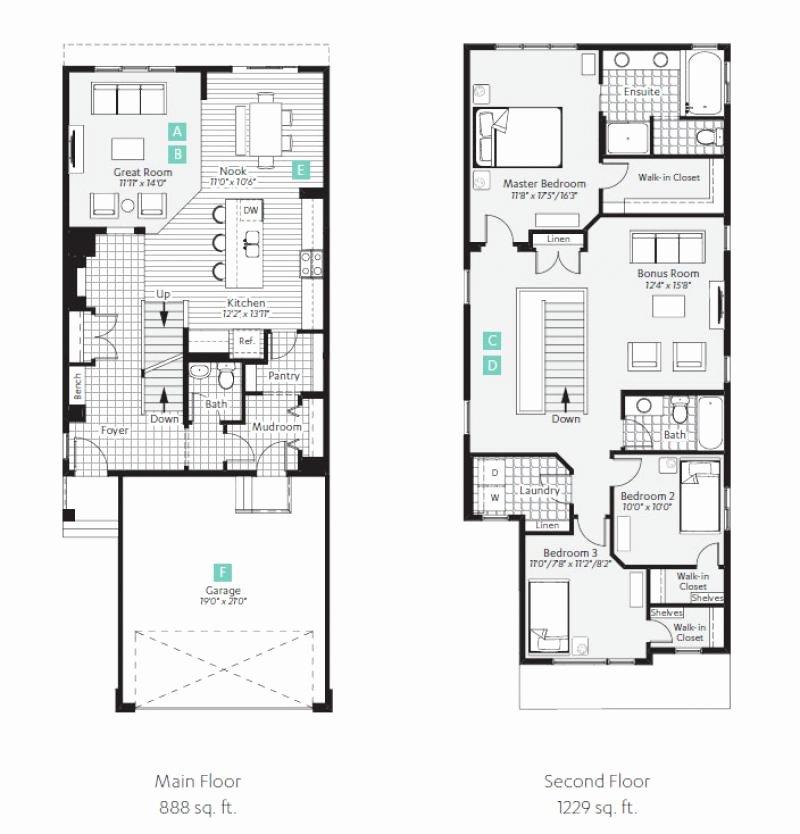 Excel Floor Plan Template Luxury top 28 Floor Plans Excel Floor Plan London Excel 2015