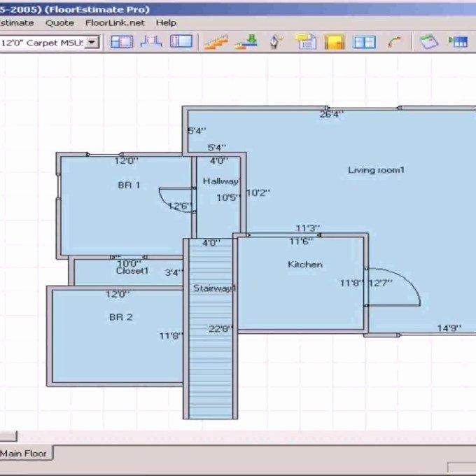 Excel Floor Plan Template New 26 Floor Plans Using Excel Floor Plans In Excel Mariana