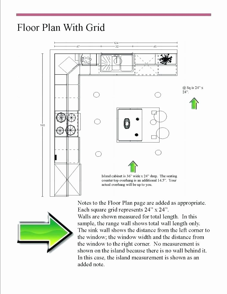 Excel Floor Plan Template New Warehouse Layout Templates Free Floor Plan Template Gurus